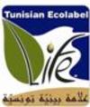 Tunisia Ecolabel logo