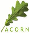 Acorn Scheme logo