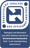 BASF Eco-Efficiency logo