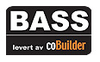 BASS (Product inventory for the construction industry) logo