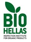 BIO Hellas logo