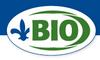 Bio Quebec logo