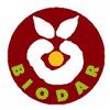 BIODAR logo