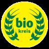 Biokreis logo
