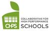 CHPS - Collaborative for High Performance Schools logo
