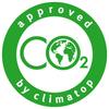 Climatop logo
