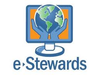 e-Stewards Certification logo