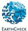EarthCheck logo