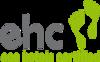 Eco Hotels Certified logo