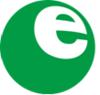 Energy Saving Labeling Program: Japan logo