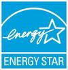 ENERGY STAR: USA logo
