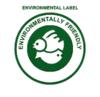 Environmentally Friendly Label: Croatia logo
