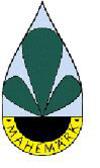 Estonian Organic Farming logo