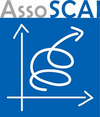 Etichetta ambientale logo