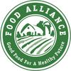 Farm and Ranch Certification Program logo