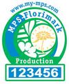Florimark logo