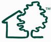 Green Advantage Certification logo