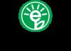 Green-e Climate logo