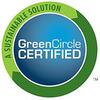 GreenCircle logo