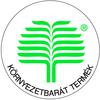 Hungarian Ecolabel / Környezetbarát Termék Védjegy logo