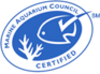 Marine Aquarium Council (MAC) Certification logo