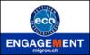 Migros ECO logo