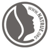Natrue-Label logo