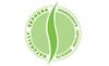 Naturally Sephora logo