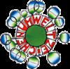 Österreichisches Umweltzeichen (Austrian Ecolabel) logo