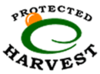 Protected Harvest logo