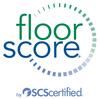 SCS FloorScore® logo