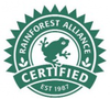 Sustainable Agricultural Network logo