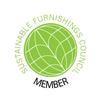 SFC Member Seal logo