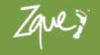 Zque logo