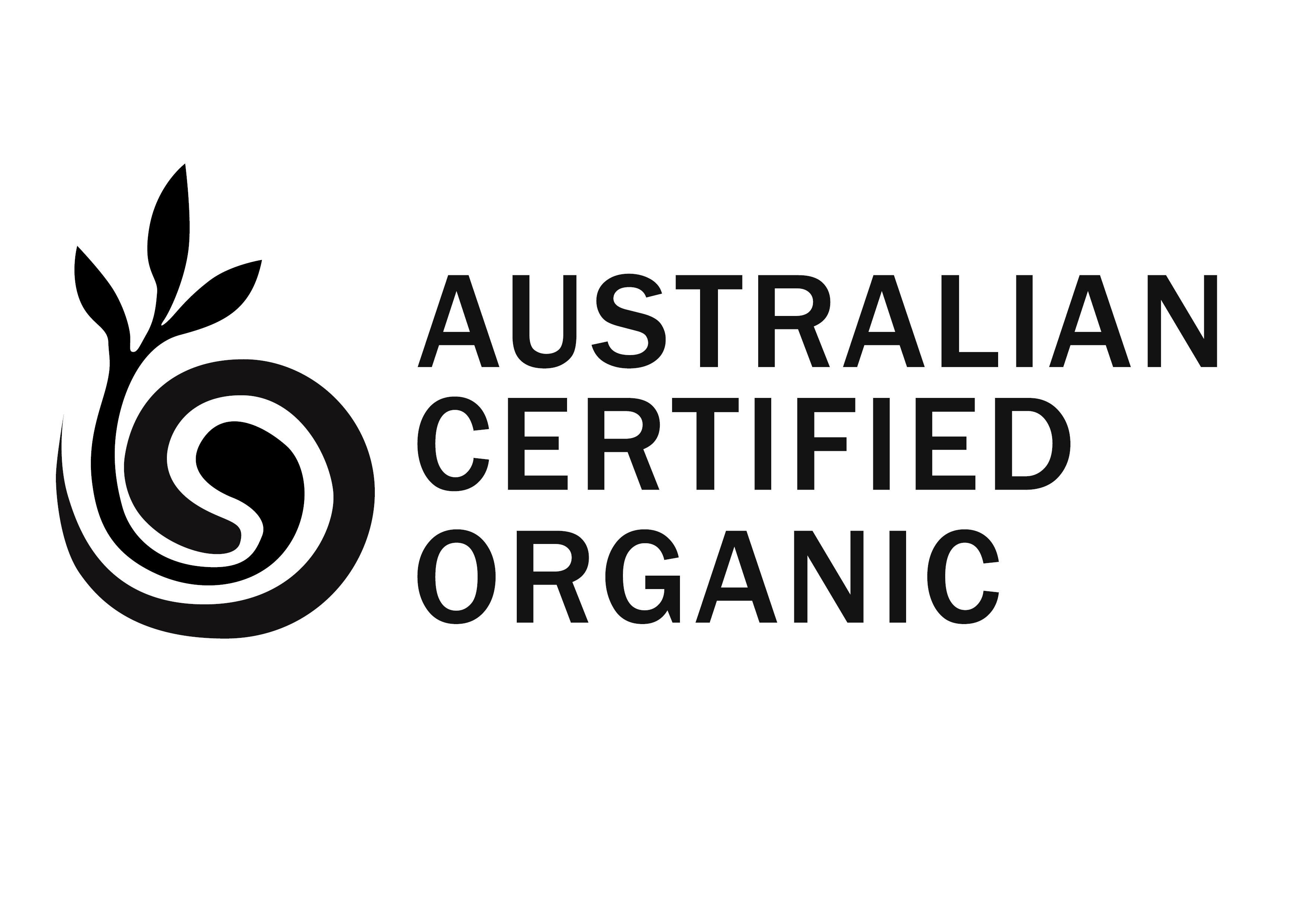 Index Of Filesecolabel Logos